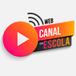 canal 1-1