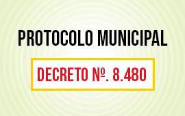 protocolo-municipal—decreto-8480